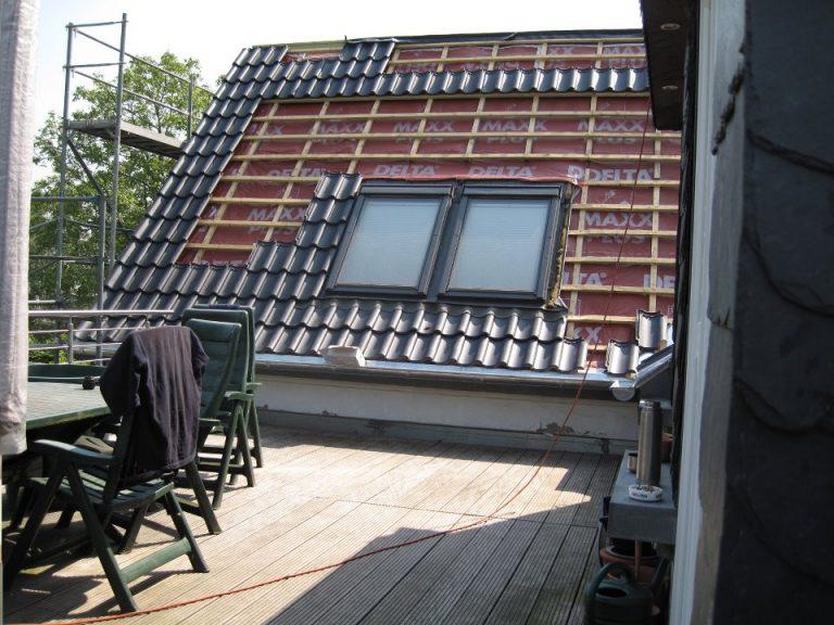 stöffges_Dachflächenfenster als Doppel